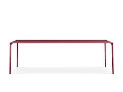 DESIGNTAFELS_Moderne tafels