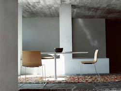 DESIGNTAFELS_Ronde tafels