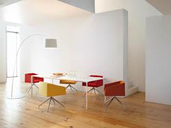 DESIGNTAFELS_Strakke designtafels